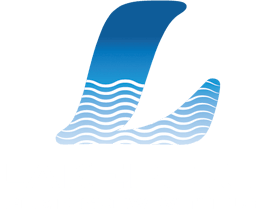 Lakeport - Come Grow With Us